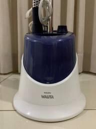 Passadeira a vapor Philips Walita