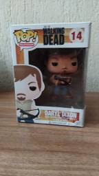 Pop Daryl Dixon The Walking Dead