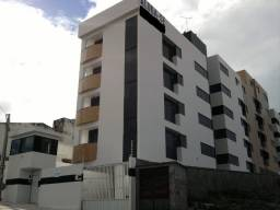 Alugo Apartamento de 03 Quartos no Bairro do Alto Branco - Imperdível