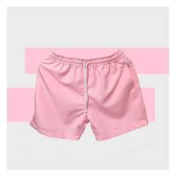 Shorts masculinos verão apenas 40,00