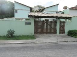 Oportunidade casa em condomínio no Peró