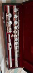 Flauta Júpiter 511