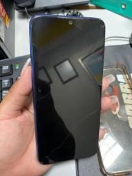 Celular Redmi Note 7