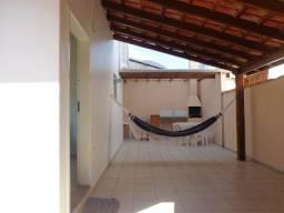 Casa p/12 a 15 pessoas - 300 n. da praia - Maranduba- Ubatuba - (casa 7)