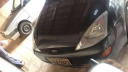 Ford focus 2002 1.8 16v