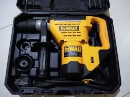 Ótima ferramenta bem conservada