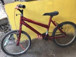 Bike (leia a descrição)