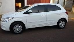 Chevrolet Onix 1.0 MT LT 2016/2016