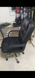 Cadeira Escritório / Gamer