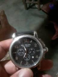 Vendo relógio original
