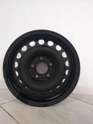 Roda aro 15 GM