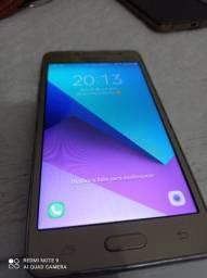 Samsung J2 PRIME TV PRECINHO DESAPEGO