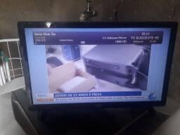 TV LED 19 AOC