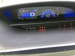 Etios automático com km de zero
