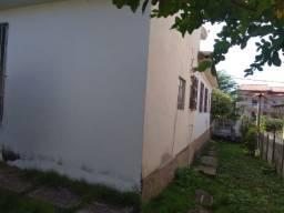 Casa em Baixo Guandu
