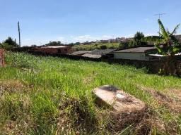 Parque do Horto, Hortolândia - TE00175