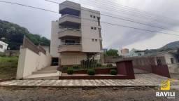 Apartamento 156m² a Venda no Bairro Cruzeiro do Sul em ótima localização Joaçaba