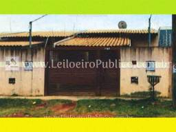 Campo Grande (ms): Casa qocgk qehus