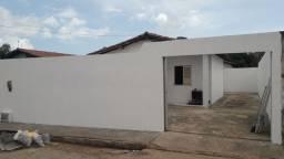 Passo casa Condomínio ASSALEM Maiobão