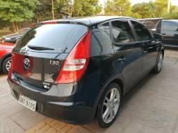 Vende-se Hyundai I30