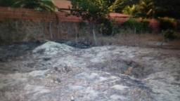 Terreno no Iguape
