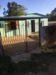 Casa em Viamao - pro-morar