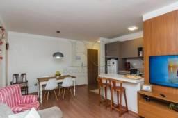 Apartamento à venda com 1 dormitórios em Centro, Pocos de caldas cod:V76802