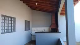 8042   Casa à venda com 3 quartos em ENGENHEIRO BELTRÃO