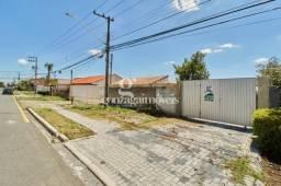 Terreno para alugar em Cajuru, Curitiba cod:14890002
