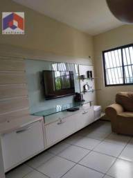 Apartamento à venda no bairro São Gerardo - Fortaleza/CE