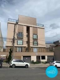 Apartamento com 1 dormitório para alugar por R$ 1.200,00/mês - Centro - Poços de Caldas/MG