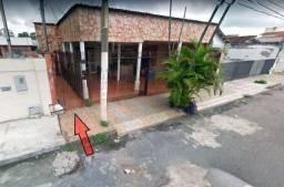 Casa para alugar com 2 dormitórios em Setor coimbra, Goiânia cod:16827