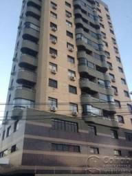 Título do anúncio: Apartamento à venda com 3 dormitórios em Farolandia, Aracaju cod:V333