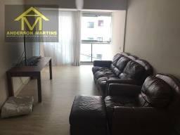 Cód.: 6996D Apartamento de 4 quartos na Praia da Costa Cód.: 6996D