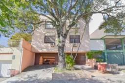 Apartamento à venda com 2 dormitórios em Vila jardim, Porto alegre cod:9921755