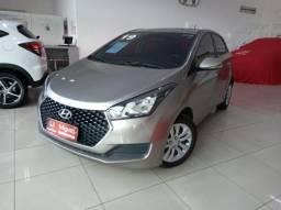 Hyundai HB20 1.0 MEC. COMFORT 4P