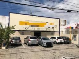 Escritório para alugar em Sao jose, Aracaju cod:L1114