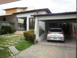 Casa à venda com 3 dormitórios em Inacio barbosa, Aracaju cod:V2344