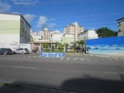 Título do anúncio: Apartamento para alugar com 3 dormitórios em Farolandia, Aracaju cod:L1042
