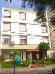 Apartamento para alugar com 1 dormitórios em Medianeira, Porto alegre cod:L04851