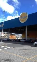 Escritório para alugar em Comercio, Salvador cod:L2315