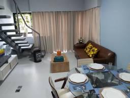 Apartamento para alugar com 1 dormitórios em Bethaville i, Barueri cod:16527
