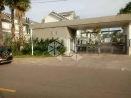 Casa de condomínio à venda com 3 dormitórios em Jardim carvalho, Porto alegre cod:9922619