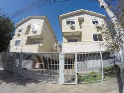 Casa de condomínio à venda com 3 dormitórios em Vila ipiranga, Porto alegre cod:9921348