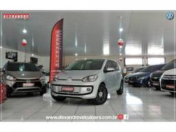 Volkswagen Up HIGH MA
