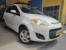 Fiat palio 2013 1.0 mpi attractive 8v flex 4p manual