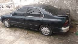 Rodas honda Accord EXR 97