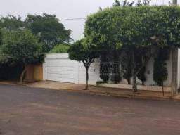 Casas de 4 dormitório(s) no Jardim Morumbi em Araraquara cod: 81969