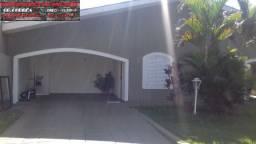 Casa com 3 quartos no Bairro Nova Ourinhos SP