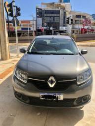 Vendo Renault Sandero 2018/2019